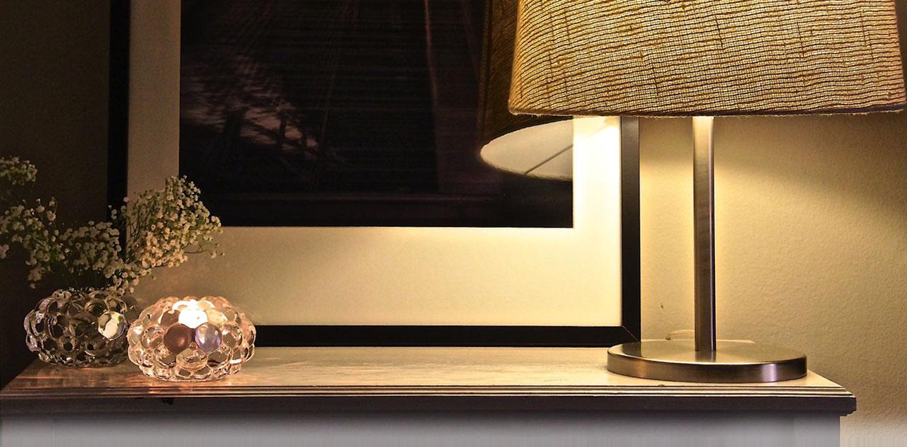 Visteme de espacio estudio de interiorismo y arquitectura - Estudio de interiorismo barcelona ...