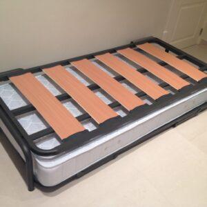 Mobiliario Infantil cama pequeños