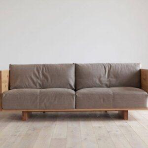 Sofá multifuncional