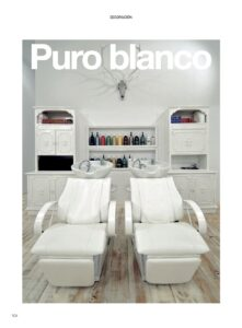 PURO BLANCO