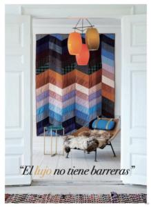 interiorismo lujo barcelona