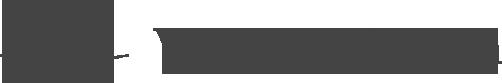 logo Villeroy & Bosch