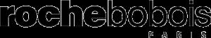 logo RocheBobois